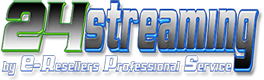 World Of PC / E-Resellers Service Providers